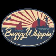 BuggyWhipping-logo