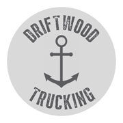 driftwoodtrucking
