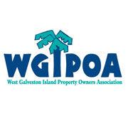 wgipoa-logo.doc