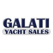 yachtlogo