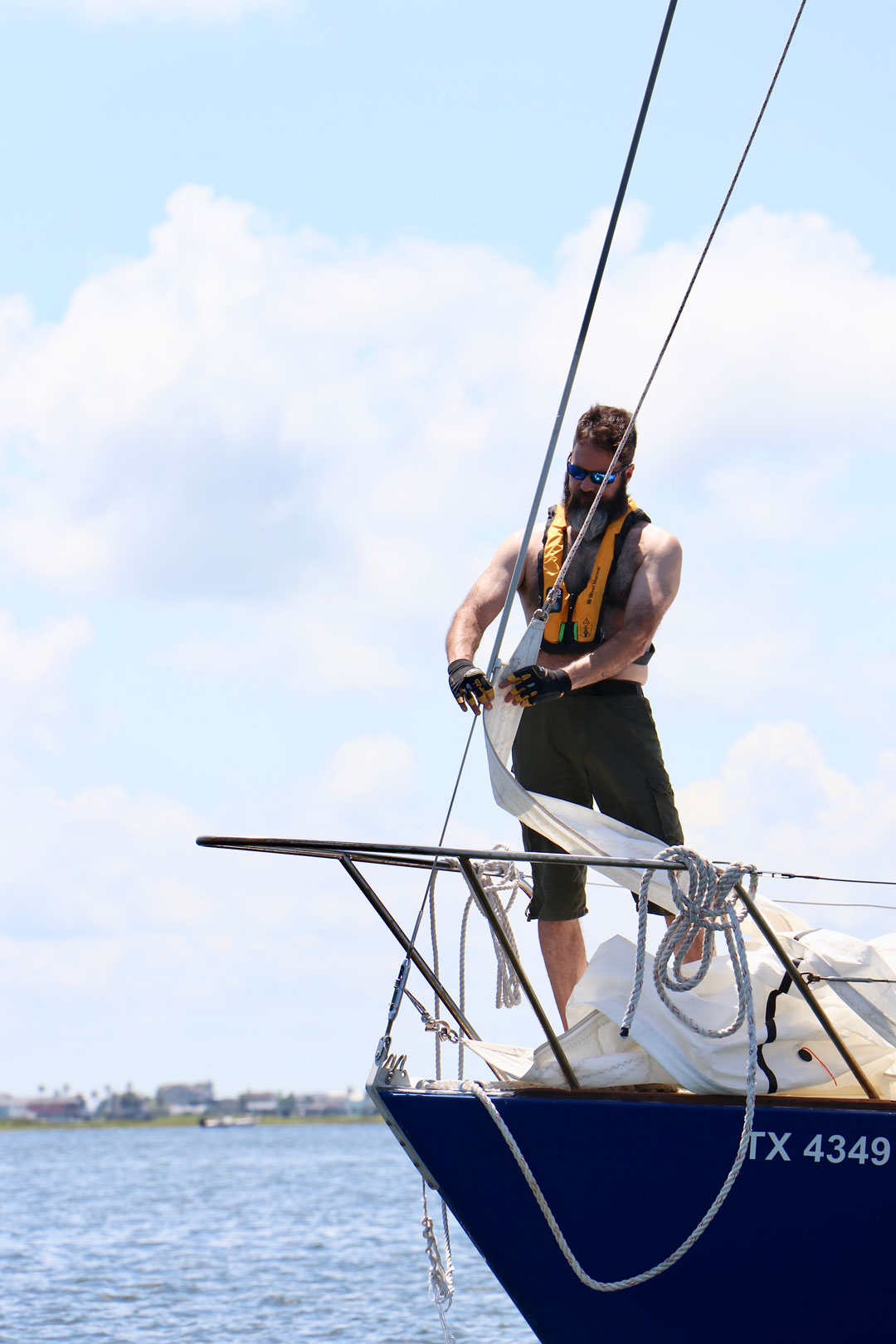 first-sail12